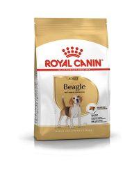 royal-canin-beagle-adult-12kg