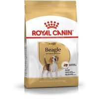 royal-canin-beagle-adult-3kg