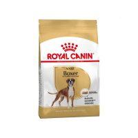 royal-canin-boxer-adult-12-2kg