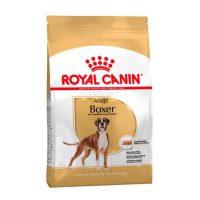 royal-canin-boxer-adult-12kg