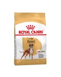 royal-canin-boxer-adult-3kg