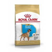 royal-canin-boxer-puppy-3kg
