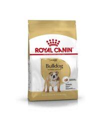royal-canin-bulldog-adult-12kg