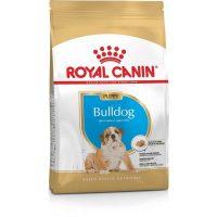 royal-canin-bulldog-puppy-3kg