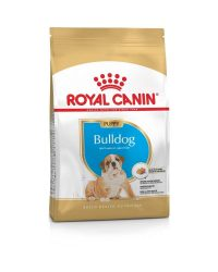 royal-canin-bulldog-puppy-3kg