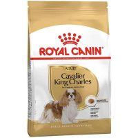 royal-canin-cavalier-king-charles-adult-1-5kg