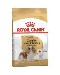 royal-canin-cavalier-king-charles-adult-1-5kg