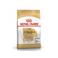 royal-canin-chihuahua-adult-1-5kg