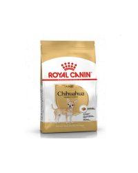 royal-canin-chihuahua-adult-3kg