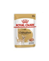 royal-canin-chihuahua-adult-85gr