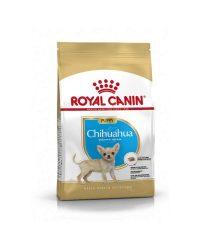 royal-canin-chihuahua-puppy-1-5kg