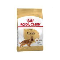royal-canin-cocker-adult-12kg