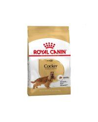 royal-canin-cocker-adult-3kg