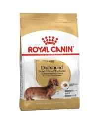 royal-canin-dachshund-adult-7-5kg