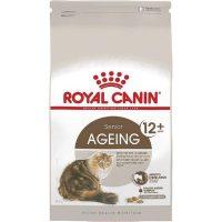 royal-canin-feline-ageing-12-2kg
