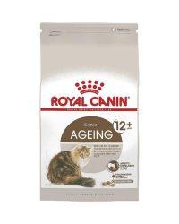 royal-canin-feline-ageing-12-4kg