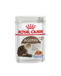 royal-canin-feline-ageing-12-gelatina-85gr
