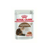 royal-canin-feline-ageing-12-salsa-85gr