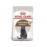 royal-canin-feline-ageing-12-sterilised-2kg
