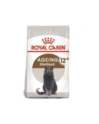 royal-canin-feline-ageing-12-sterilised-2kg