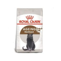royal-canin-feline-ageing-12-sterilised-4kg