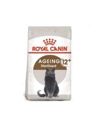 royal-canin-feline-ageing-12-sterilised-4kg