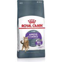 royal-canin-feline-appetite-control-sterilised-2kg