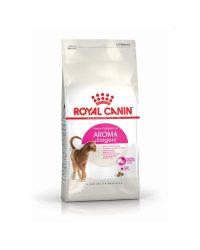 royal-canin-feline-aroma-exigent-2kg