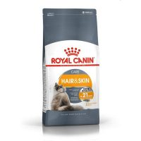 royal-canin-feline-hair-skin-care-0-4kg