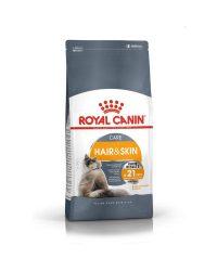 royal-canin-feline-hair-skin-care-0-4kg