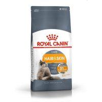 royal-canin-feline-hair-skin-care-2kg