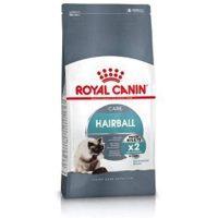 royal-canin-feline-hairball-care-0-4kg