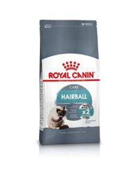 royal-canin-feline-hairball-care-4kg
