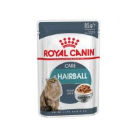 royal-canin-feline-hairball-care-salsa-85gr