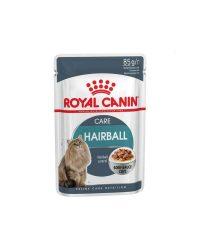 royal-canin-feline-hairball-care-salsa-85gr