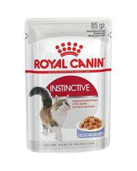 royal-canin-feline-instinctive-gelatina-85gr