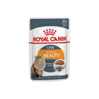 royal-canin-feline-intense-beauty-salsa-85gr