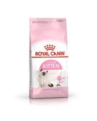 royal-canin-feline-kitten-0-4kg