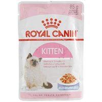 royal-canin-feline-kitten-gelatina-85gr