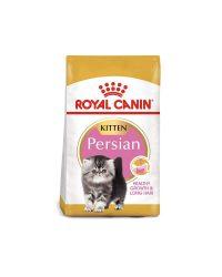 royal-canin-feline-kitten-persian-0-4kg