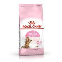 royal-canin-feline-kitten-sterilised-0-4kg