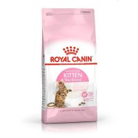 royal-canin-feline-kitten-sterilised-2kg