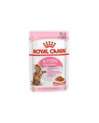 royal-canin-feline-kitten-sterilised-salsa-85gr