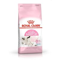 royal-canin-feline-mother-babycat-0-4kg