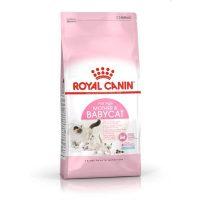 royal-canin-feline-mother-babycat-2kg