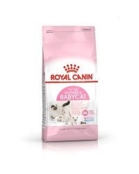 royal-canin-feline-mother-babycat-4kg