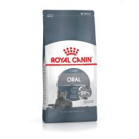 royal-canin-feline-oral-care-1-5kg