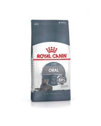 royal-canin-feline-oral-care-1-5kg
