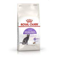 royal-canin-feline-sterilised-10-2-kg