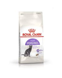royal-canin-feline-sterilised-37-10kg